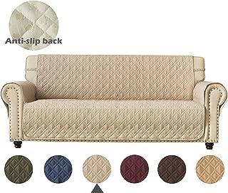 extra large corner sofa leather