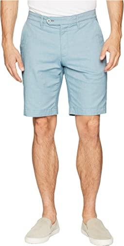 Herbosh Solid Shorts