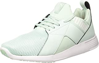 Puma Women's Zod Runner Nm WNS Idp Running Shoes