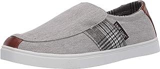 صندل أحذية كاجوال للرجال من موك لوكس