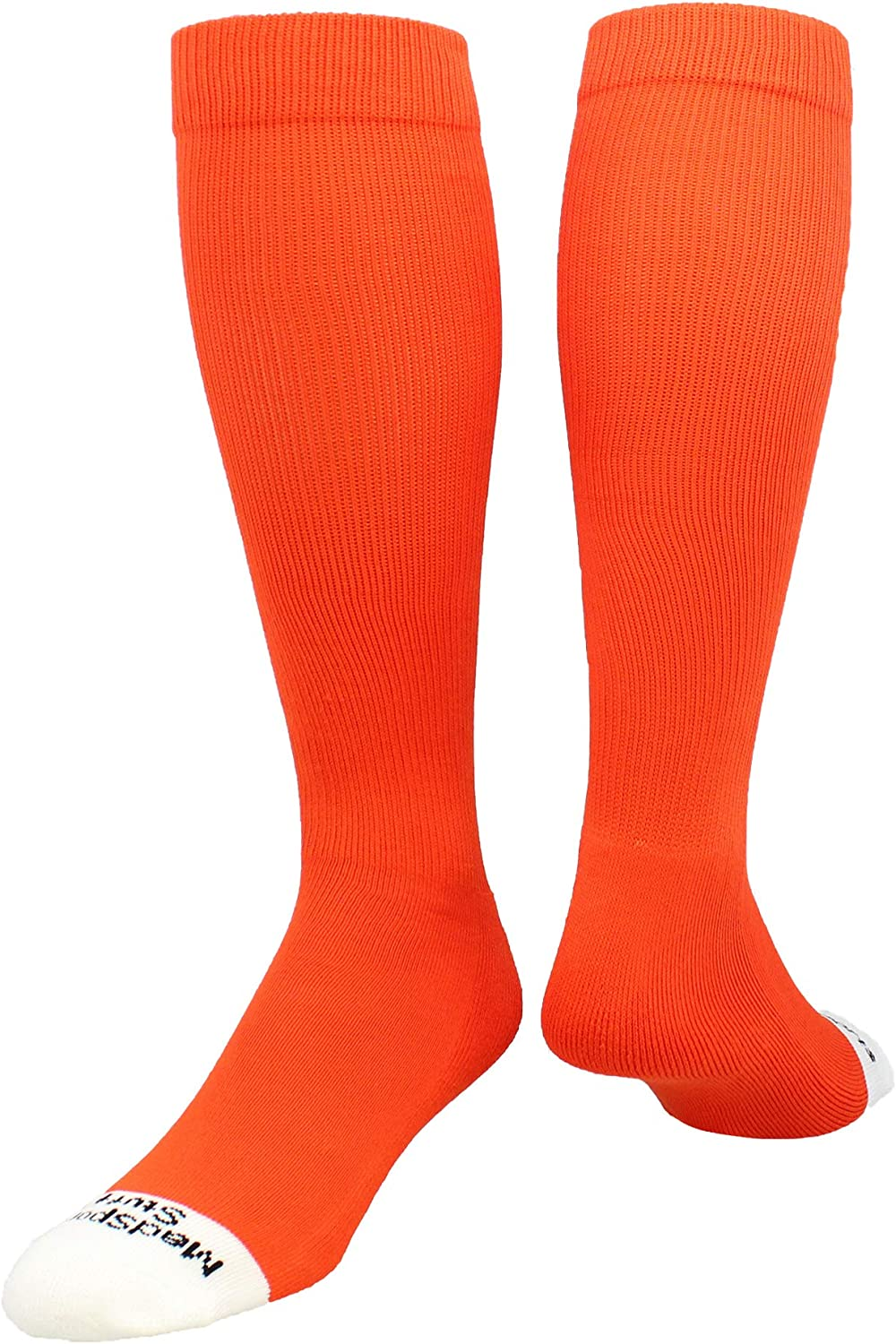Dealing full price reduction excellence MadSportsStuff Pro Line Over The Calf Socks Football