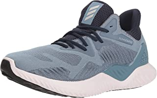 adidas Women's Alphabounce Beyond W Running Shoe