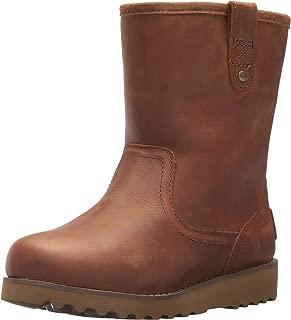 UGG Kids K Redwood II Pull-on Boot