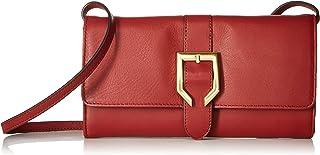 Cole Haan Kayden Leather SMARTHPHONE Crossbody Bag