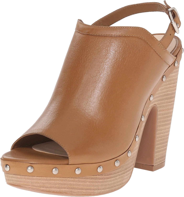 Jessica Simpson Women's Sandal Max Limited price 83% OFF Platform Daine