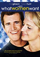 Best What Women Want Review