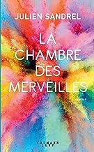 Livres La Chambre des merveilles PDF
