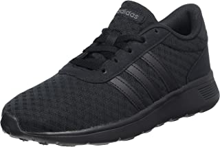 adidas Lite Racer Unisex Adults' Road Running Shoes