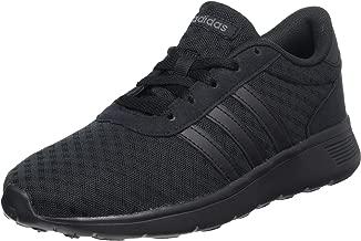 buy online 05ab3 3b7c8 Suchergebnis auf Amazon.de für: adidas schuhe: Sport & Freizeit