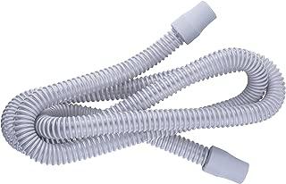 Premium Universal CPAP Tubing Hose 96