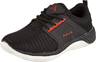 ec624b41daa42b Men's Sports & Outdoor Shoes priced Under ₹500: Buy Men's Sports ...