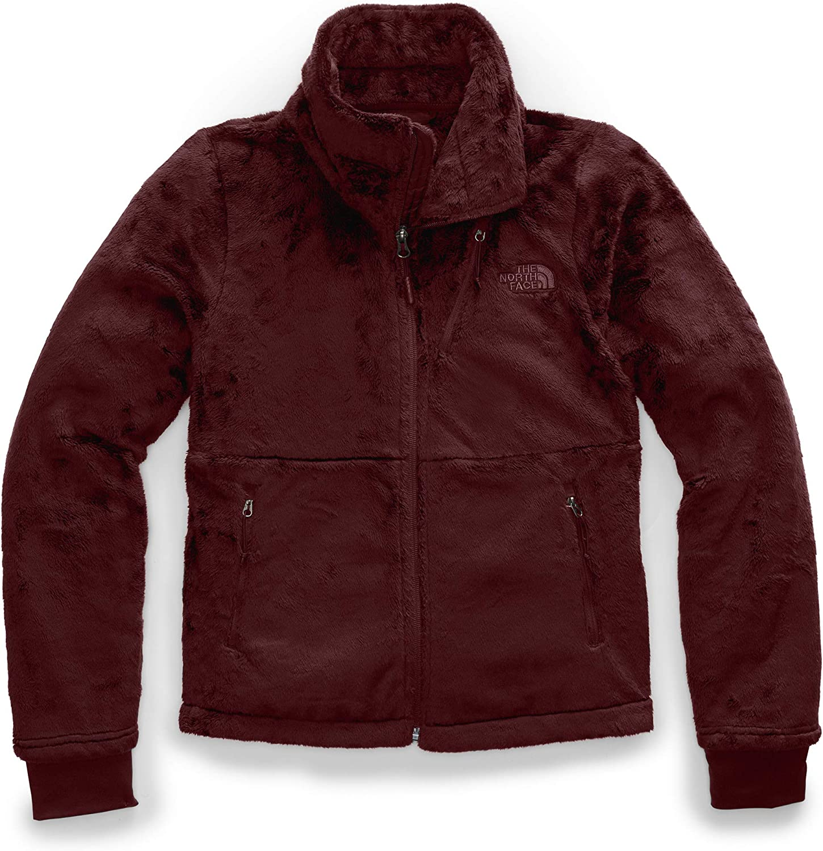 クリアランスsale 期間限定 The 商い North Face Women's Osito Jacket Flow