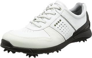 حذاء الجولف للرجال Base One من ايكو