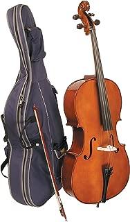 stentor 1 4 cello