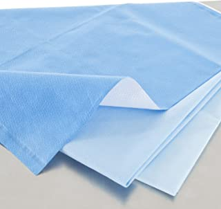 Halyard Health 34164 Kimguard One-Step KC600 Sterilization Wrap (Pack of 48)