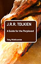 J.R.R. Tolkien: A Guide for the Perplexed