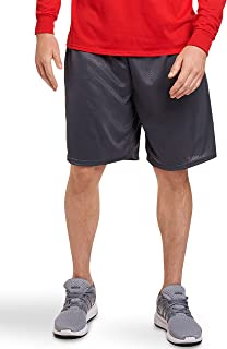 Best russell athletic mesh shorts Reviews