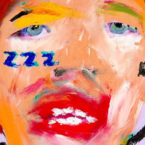 Diplo Art >> Color Blind By Diplo Lil Xan On Amazon Music Amazon Com