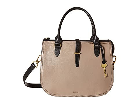 Fossil , LIGHT TAUPE