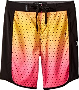 Third Reef Boardshorts (Big Kids)