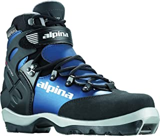 alpina bc 1550 backcountry ski boots