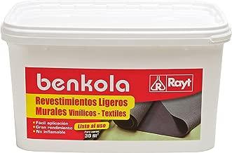 250 g Bostik SA QL242610 Cola para adhesivos de pared