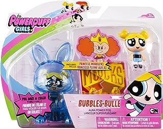Powerpuff Girls - Aura Power Pod - Bubbles