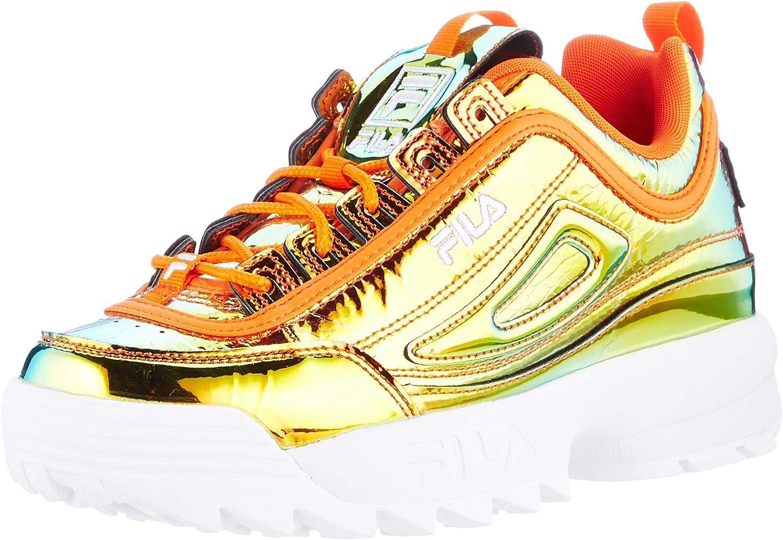 Fila Women's Sneaker