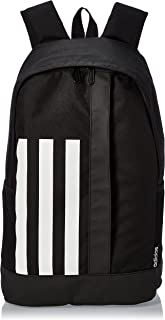 adidas 3-Stripes Linear Backpack