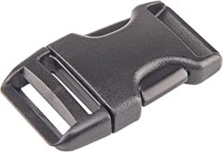 ortlieb replacement buckle