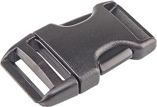 duraflex plastic buckles