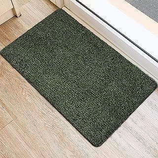 BEAU JARDIN Indoor Super Absorbs Mud Doormat 36