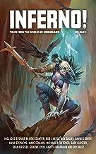 Inferno! Volume 5 (Warhammer 40,000)