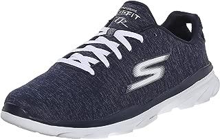 Skechers 斯凯奇 GO FIT TR系列 女 时尚轻质训练鞋 14089