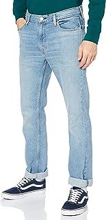 Levi's 513 Slim Straight Pantaloni Uomo
