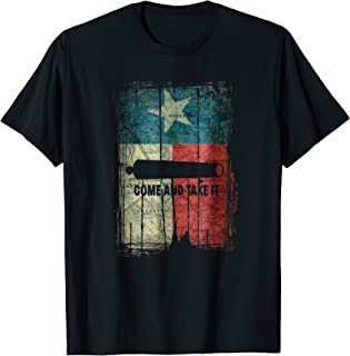 Best texas flag tee shirts Reviews