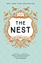 Best the nest characters Reviews