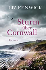 Sturm über Cornwall: Roman (German Edition) Format Kindle
