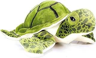 Best tortoise teddy bear Reviews