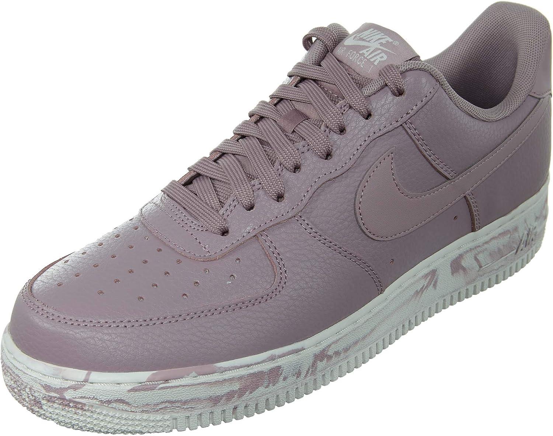 Nike Air Force 1 Inch07 Lv8 Lthr Mens