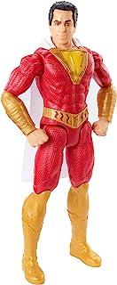 DC Comics Shazam! 12 Action Figure