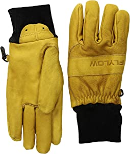 Ridge Gloves