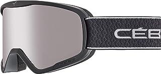 bollé unisex vuxen razol L glasögon