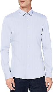 Celio Men's Sactive Shirt