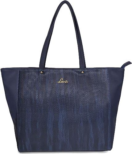 Women s Messenger Bags