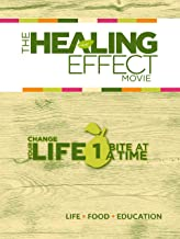 Best the healing effect documentary Reviews