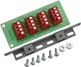 Zodiac 6584 Multiplex Printed Circuit Board Replacement Kit for Zodiac Jandy AquaLink RS Pool and Spa Control System