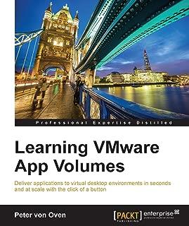 Best vmware app volumes Reviews