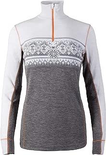Dale of Norway Women's Rondane Sweater