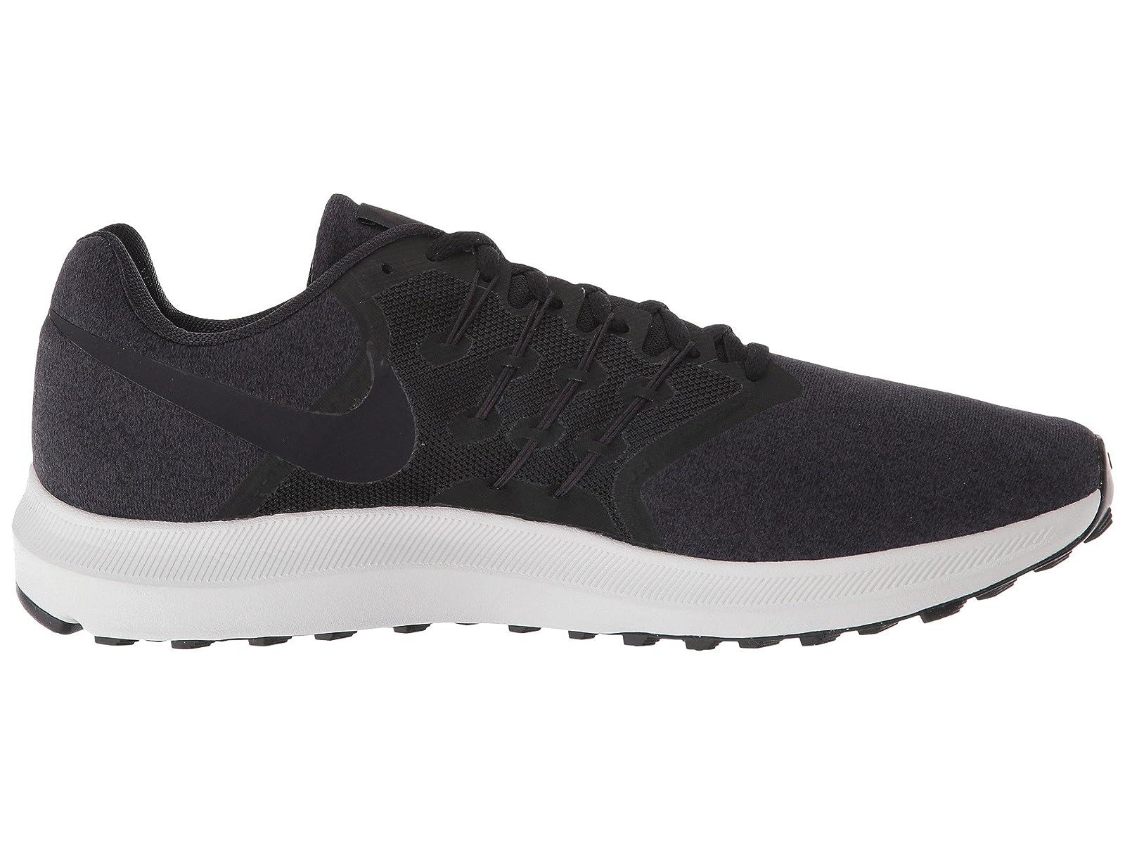 Gentlemen/Ladies Gentlemen/Ladies Nike Run Swift Fashion Rich Design Design Design 0086f4